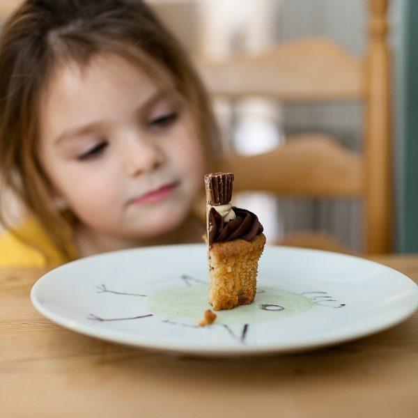 muffin-1246859_1920
